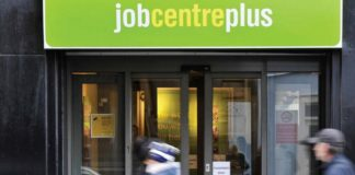 North East Benefit Claimants More Likely to Be Sanctioned, MPs Find