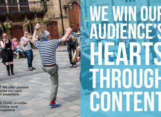 North East Advertising - Durham Consett Newcastle Sunderland Magazine Advertising-01