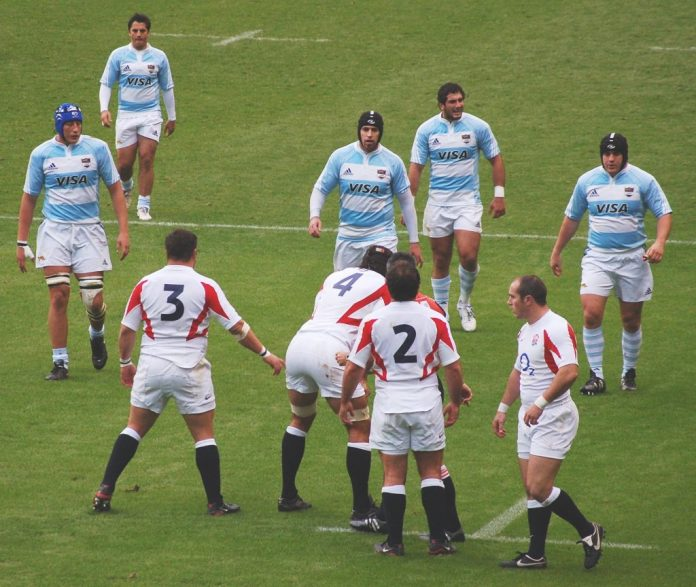 Argentina_England_rugby