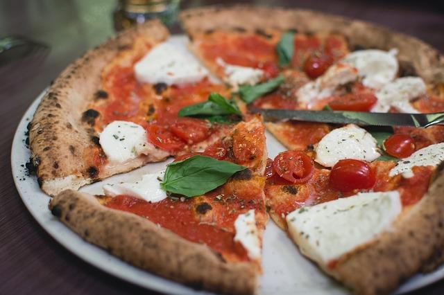 pizza1- Adrian Varela-Alvarez