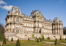 Bowes_Museum