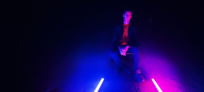 ONR. Sober - Music Video