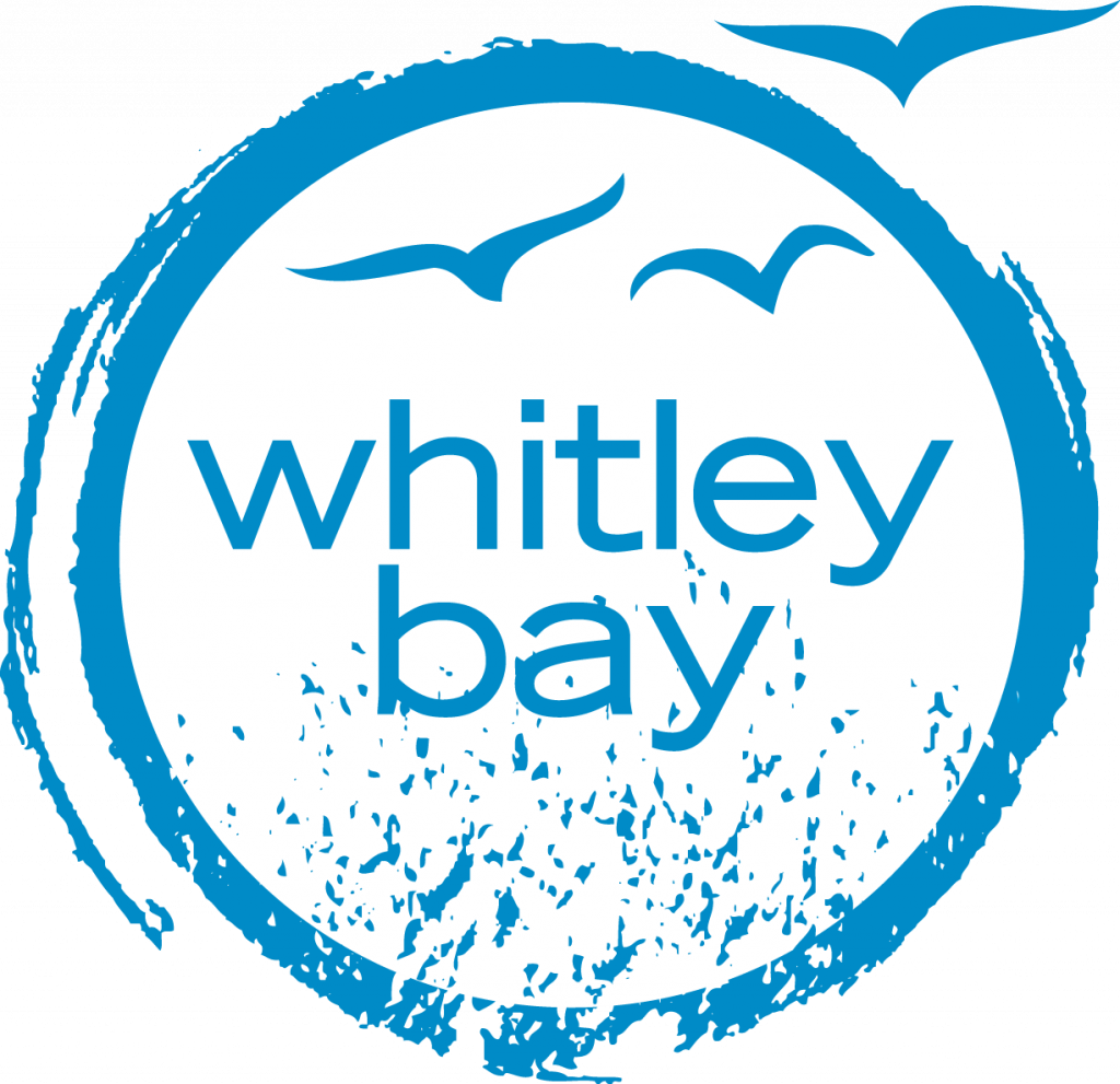 Spirit of 2012's Youth Advisory Panel awards Whitley Bay Big Local £100,000 for the Bay Create project