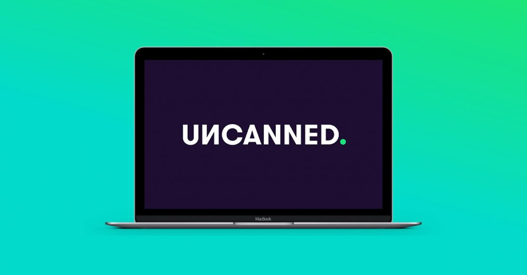 Uncanned: Silverbean Hosts Free Online Conference For Ambitious Marketeers