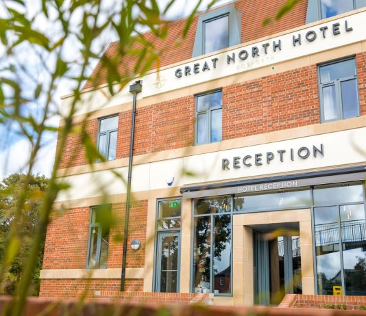 North East's Three Mile Inn To Re-Open