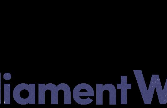 UK Parliament Week Celebrates It's 10th Year Anniversary