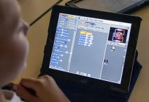 iPad Parental Donation Scheme Results in Positive Academic Scores