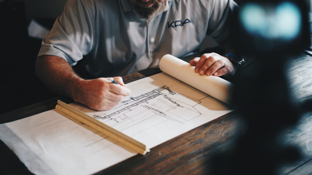 New Industry Research Reveals Outlook For Architects