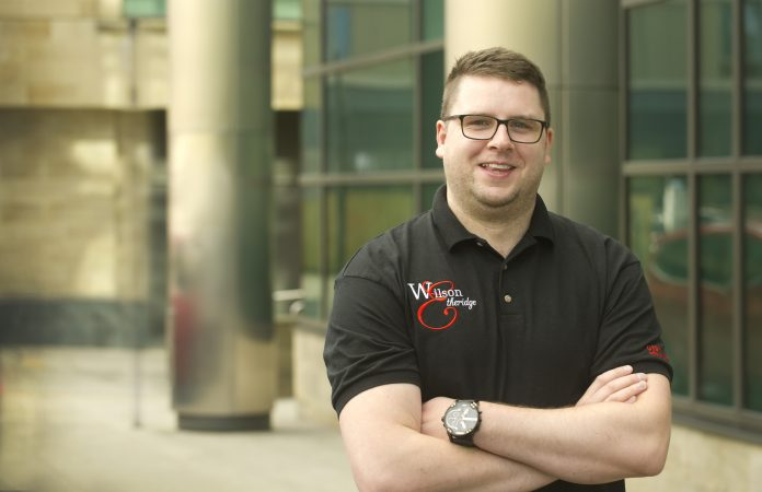 Tech Consultancy In The North East Expands During The Pandemic