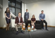 Alcoholic Tea Drinks Company Raises £1.4m Investment For Expansion