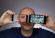 North East Tech Company Aims To Transform Customer Experiences