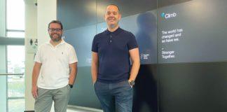 Digital Agency 'Climb' Celebrates Its 10th Anniversary