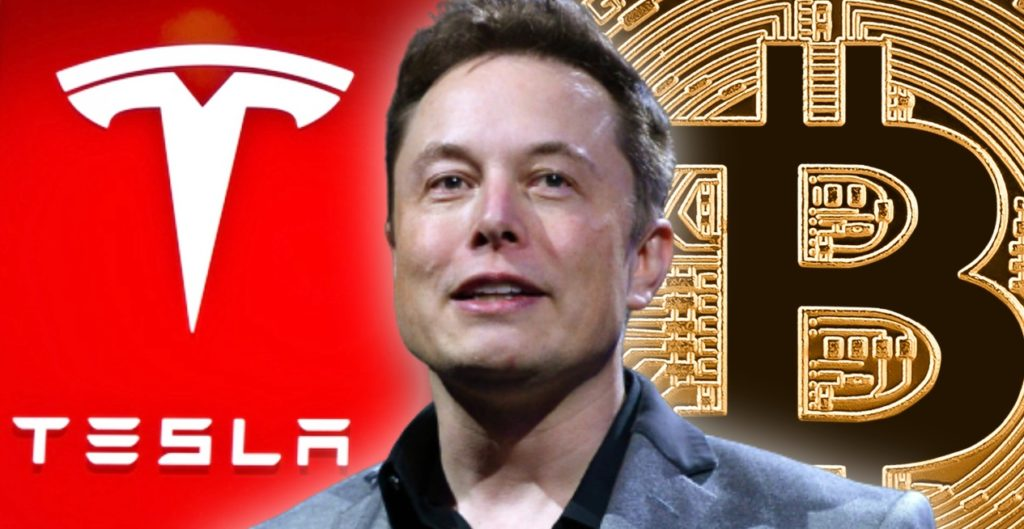 The moves raised immediate questions around CEO Elon Musk's behavior on Twitter recent weeks, where he has been credited for increasing the prices of cryptocurrencies like bitcoin and dogecoin