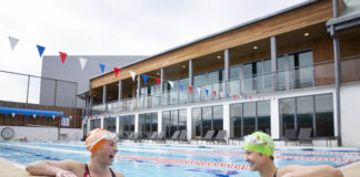 David Lloyd Clubs Reopen For Outdoor Fitness On March 29th