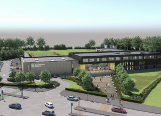 Space Architests Celebrate Two Decades Of Designing Schools With 85th Building Plan Submission