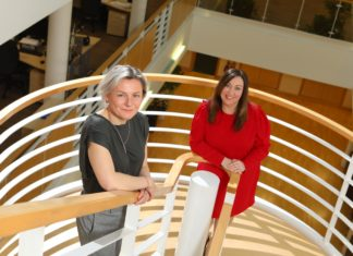 Housing Association, Bernicia, Appoints Jenny And Lindsay To Key New Roles