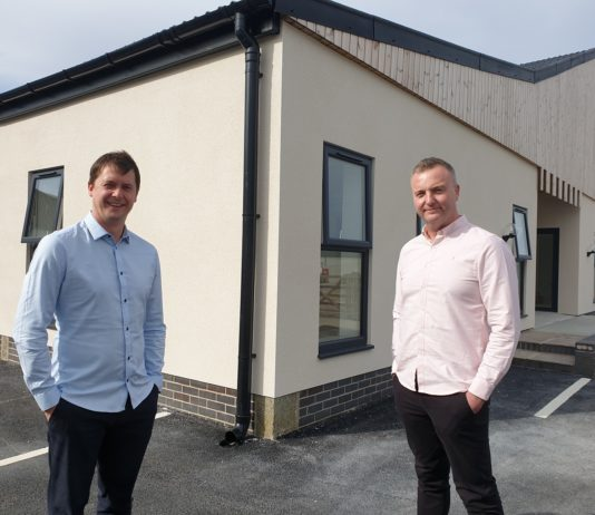 Law Cost Specialists Open A New Office In Newcastle Creating Three New Full-Time Jobs