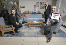 Tech Company Twinview Signs A Multi-Million-Pound Growth Partnership