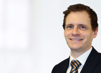 Phil McCarthy Appointed As New Associate Director At Lichfields' Newcastle Office