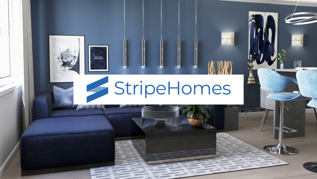 StripeHomes' Research Shows Majority Of Homeowners Find Plans To Increase Council Tax Unjustified