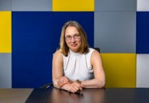 Kathryn Nicholson Appointed New Head of Finance at Maholtra Group PLC