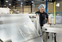 PFF Group Invests Additional Funds To Fast-Track PPE Production