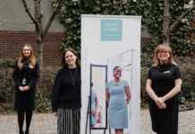 Smart Works Newcastle Helping Women Get Back Into World Amidst Covid-19