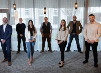Rapidly Growing North East Digital Agency Gains International Success