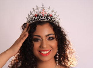 Winners Of The Virtual Miss England North East Announced
