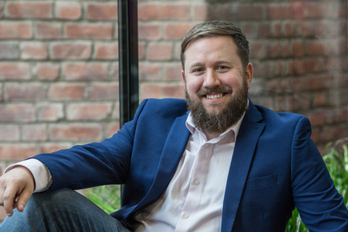 HiveHR Secures £500,000 Funding Following 6 Months Of Growth