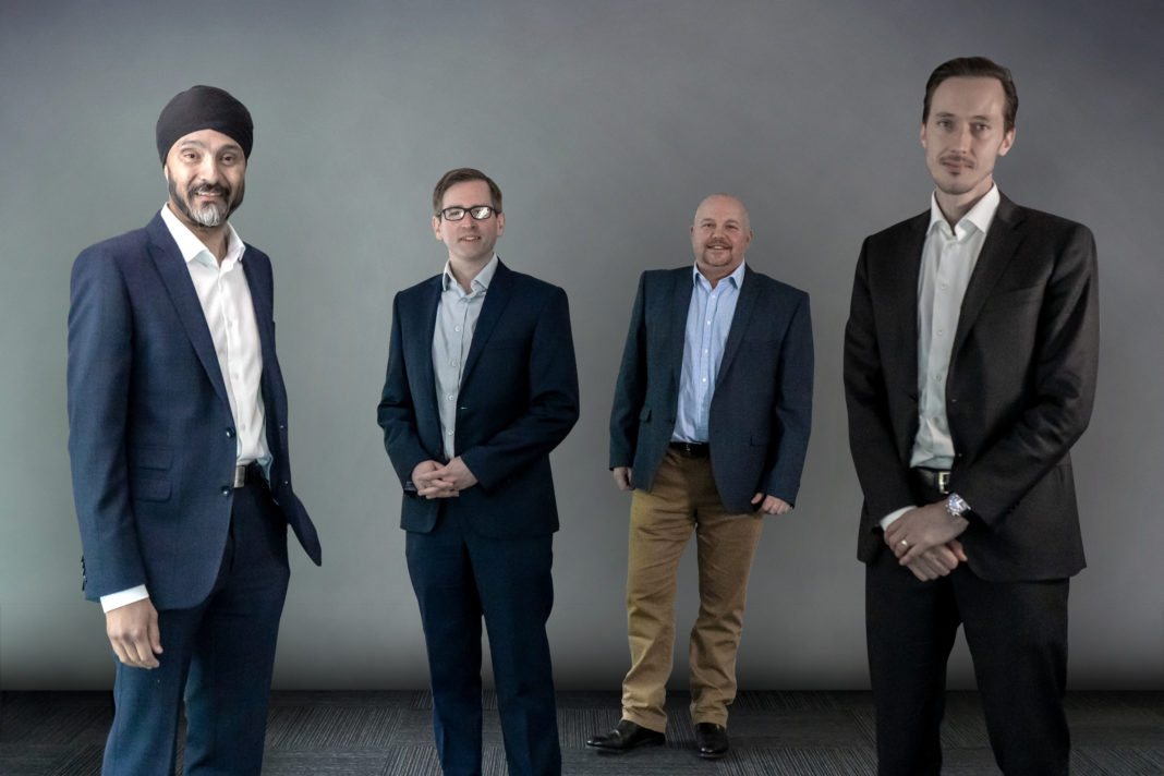 Agilio Software Acquires Healthcare Tech Provider Clarity Informatics