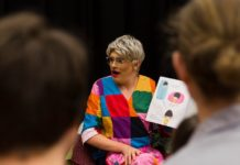 Northern Pride And Curious Arts Team Up To Spread Pride Across The Region This Summer