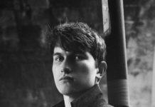 Newcastle's Andrew Cushin Joins Hardwick Festival Line Up