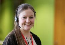 Karbon Homes Expands Its Workforce Through Bespoke Apprenticeship Programme