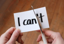 """""""I Can't To I Can"""" - New Resource Intended To Instil Positivity In Children"""