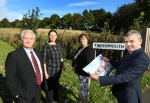 New Proposal For £7M Homes Scheme Expected To Create 55 Consruction Jobs