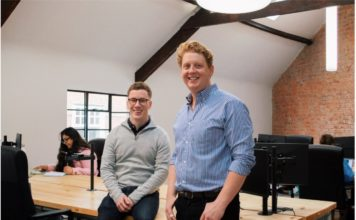 Wriggle Marketing Expands Following Strong Business Performance