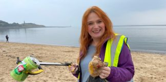 North Tyneside Business Forum Inviting Local Businesses To Clean Up And Networking