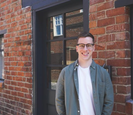 Wriggle Marketing Team Strengthens With A New Appointment