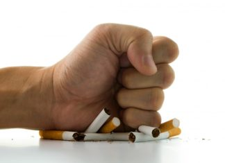 Newcastle Considered The Best UK City For Those Trying To Quit Smoking